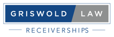 Griswold Law Receiverships