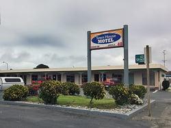 motel-pic